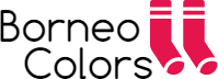 Borneocolors.fi